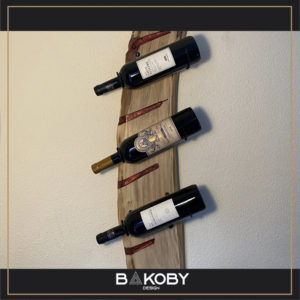 Wine_Holder_2