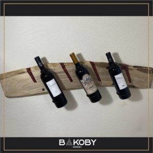 Wine_Holder_1