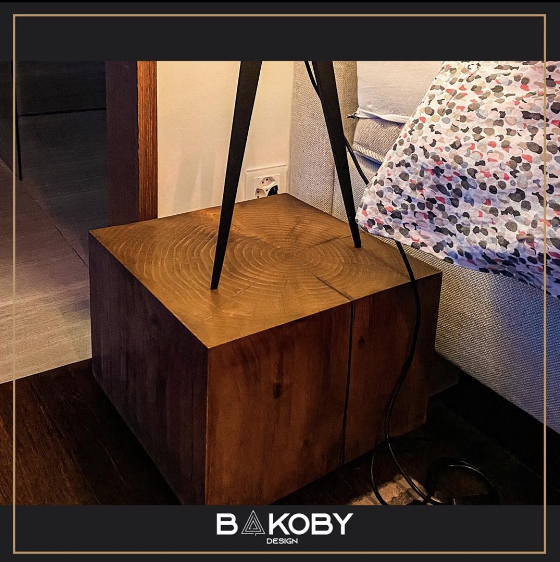Bedside_Table_1